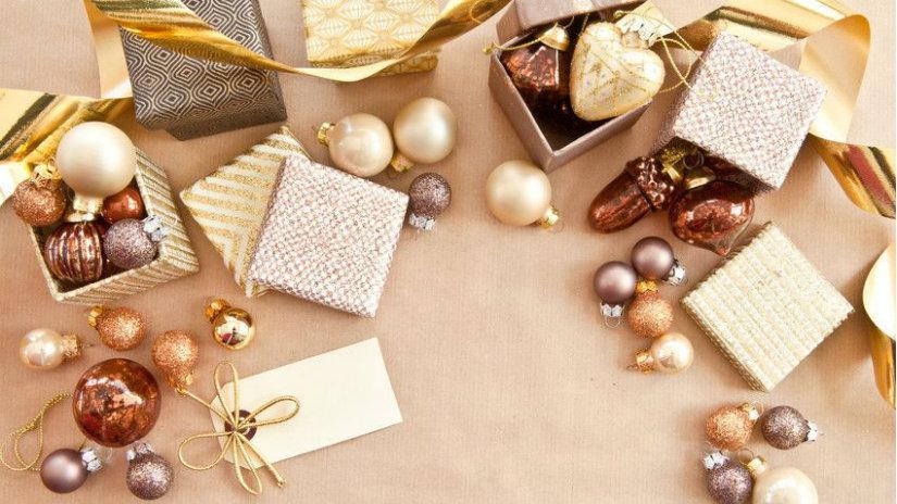 Regali Di Natale Per I Clienti.Tempo Di Natale Tempo Di Omaggi Cadau Associati