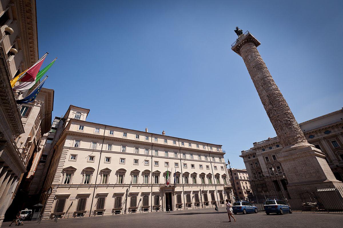 Aldo Cadau Decreto Ristori Bis studio commerciale Cagliari